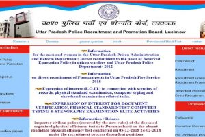 UP Police recruitment: Constable exam results to be declared soon at uppbpb.gov.in, check all important information here
