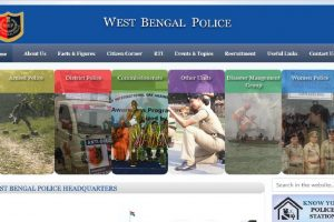 West Bengal Police recruitment 2019: Applications invited for 8419 Constable posts at wbpolice.gov.in, check age limit, fee and other details here