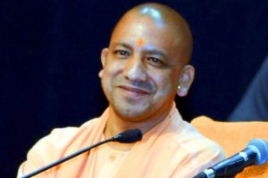 Yogi Adityanath's helicopter denied permission to land in Balurghat, alleges BJP
