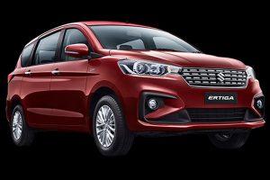 Maruti Suzuki to discontinue base variant (LDi) of 2018 Ertiga soon