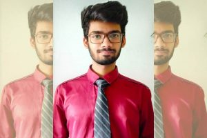 Google London offers Mumbai youth Abdullah Khan a Rs 1.2-crore job