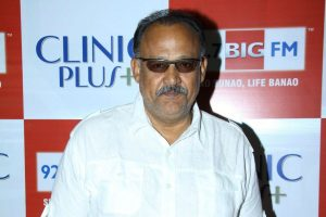 Vinta Nanda speechless after Alok Nath plays judge in film around #MeToo