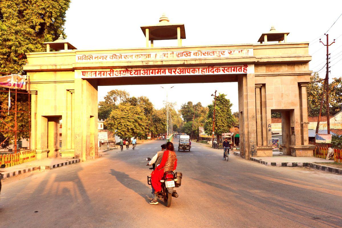Ayodhya dispute, Ayodhya land dispute, Ram Janmabhoomi, Babri Masjid, Ayodhya mediation, Supreme Court