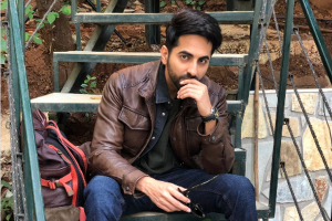 'Article 15' does not take any sides: Ayushmann Khurrana