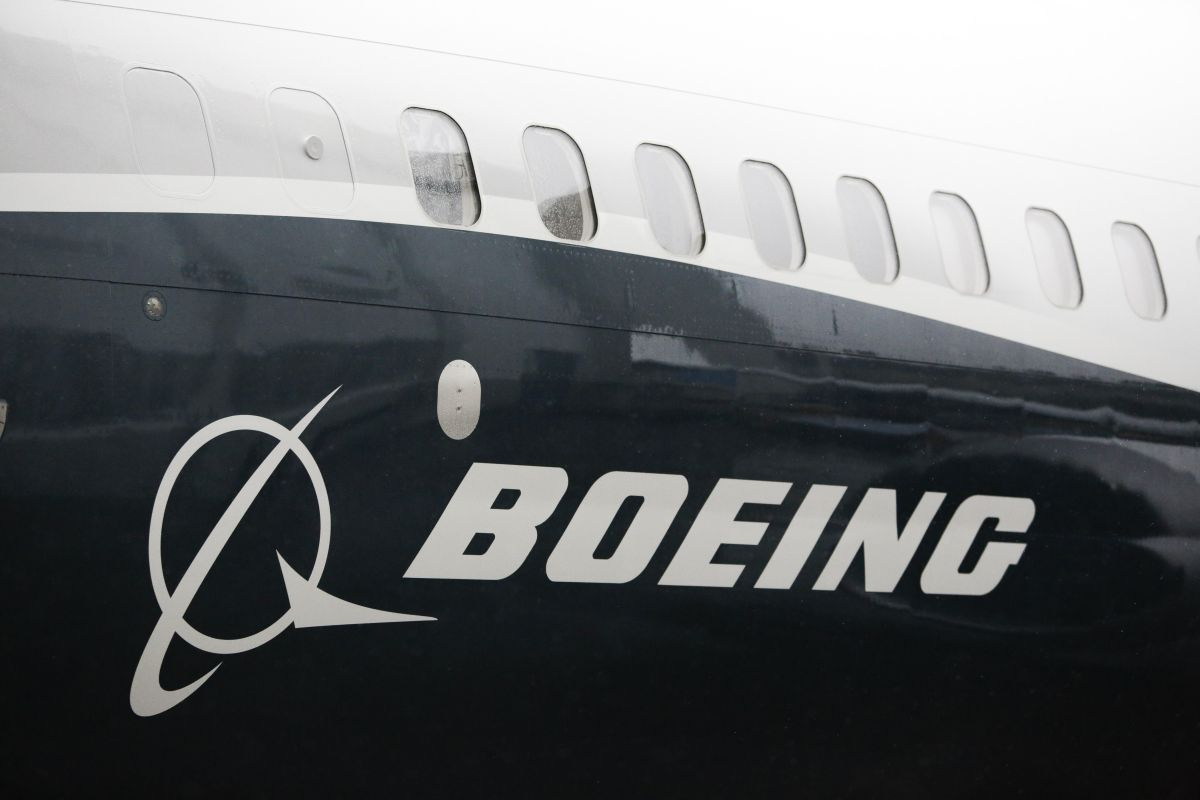 737 MAX 8, Boeing 737 MAX 8, Boeing, Ethiopian Airlines, Lion Air, Boeing statement