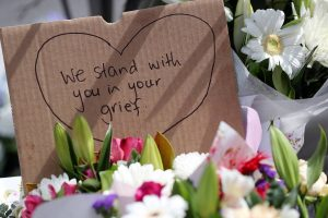 9 Indian-origin people missing after Christchurch mosque shootings