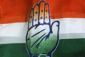 Congress announces 32 more names; 259 candidates declared so far
