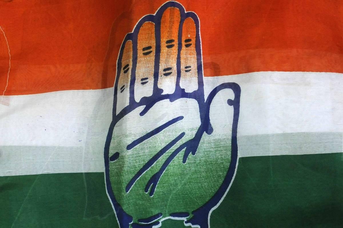 Congress list, Congress candidate list, Lok Sabha Elections 2019, 2019 Lok Sabha elections, Elections 2019, Sanjay Nirupam