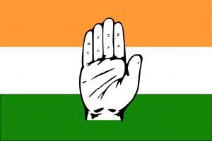 Congress declares candidate from Meerut-Hapur Lok Sabha seat