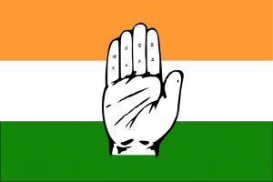 Congress' challenges post-Pulwama