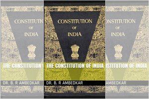 Constitution: Outcome of vigorous debate