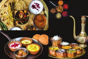 Delhi 6: Royalty to street food