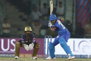 Will always choose to lead an underdog team:Shreyas Iyer
