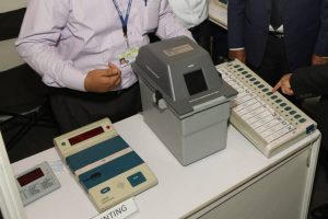 Lok Sabha elections 2019: Seven phase elections to be held from 11 April-19 May, counting on 23 May