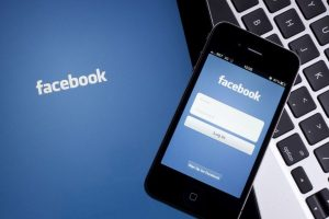 Facebook V-P to depose before House panel on March 6