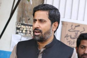 Pakistani minister who called Hindus 'cow urine drinkers' resigns following criticism