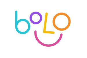 Google India brings Bolo app to help rural children read, comprehend better