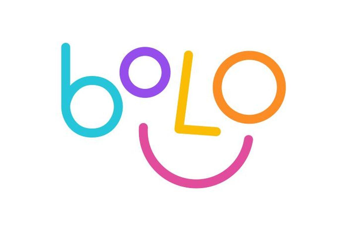 Google Bolo, Google India, Google, pilot project, English, Hindi, reading skills, comprehension skills
