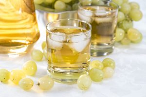 Grapes squash recipe: A refreshing way to enjoy the spring