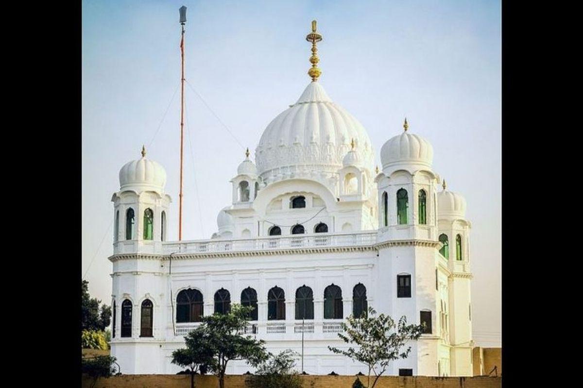 Kartarpur Sahib Corridor, Kartarpur Sahib, Dera Baba Nanak, Gurdaspur, India, Pakistan, India-Pakistan tensions