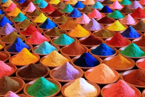 Dol Jatra, Hola Mohalla, Lathmar, Shigmo — the different colours of Holi