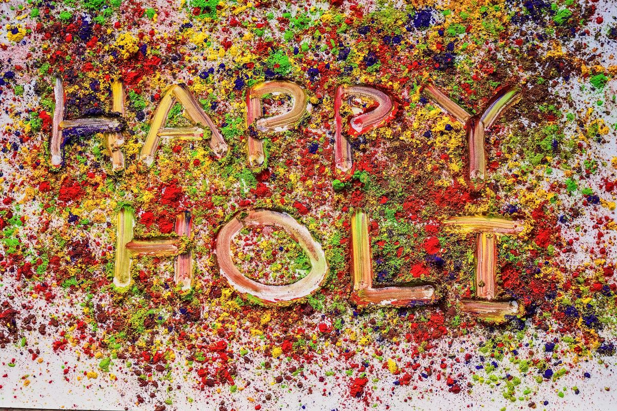 Happy Holi Wishes 2019 Best Holi Greetings Quotes Images