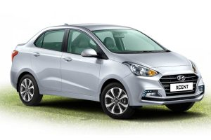 Hyundai to offer cars on subscription basis in partnership with Revv