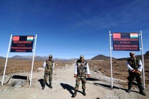 China destroys 30,000 maps showing Arunachal Pradesh as part of India, calls them incorrect