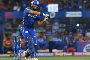 IPL 2019: All-round effort helps Delhi beat Mumbai by 37 runs