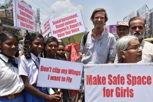 Noted economist Jean Dreze released by Jharkhand police hours after detention