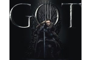 Game of Thrones Season 8 trailer analysis: There is something about the dragon that Night King rides