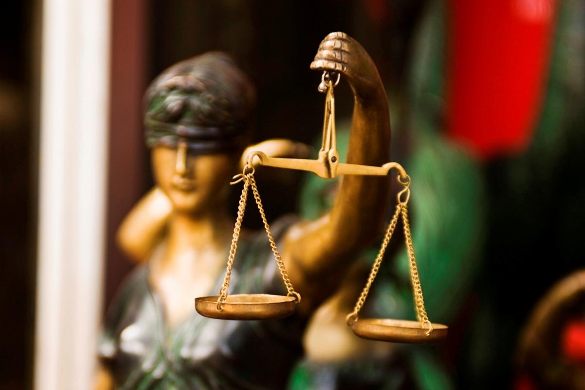 Supreme Court, Commutes, Convict, Death sentence, Life imprisonment, Poems