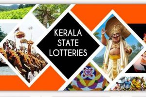 Nirmal Weekly Lottery NR 112 results 2019 declared on keralalotteries.com | First prize won by Idukki resident