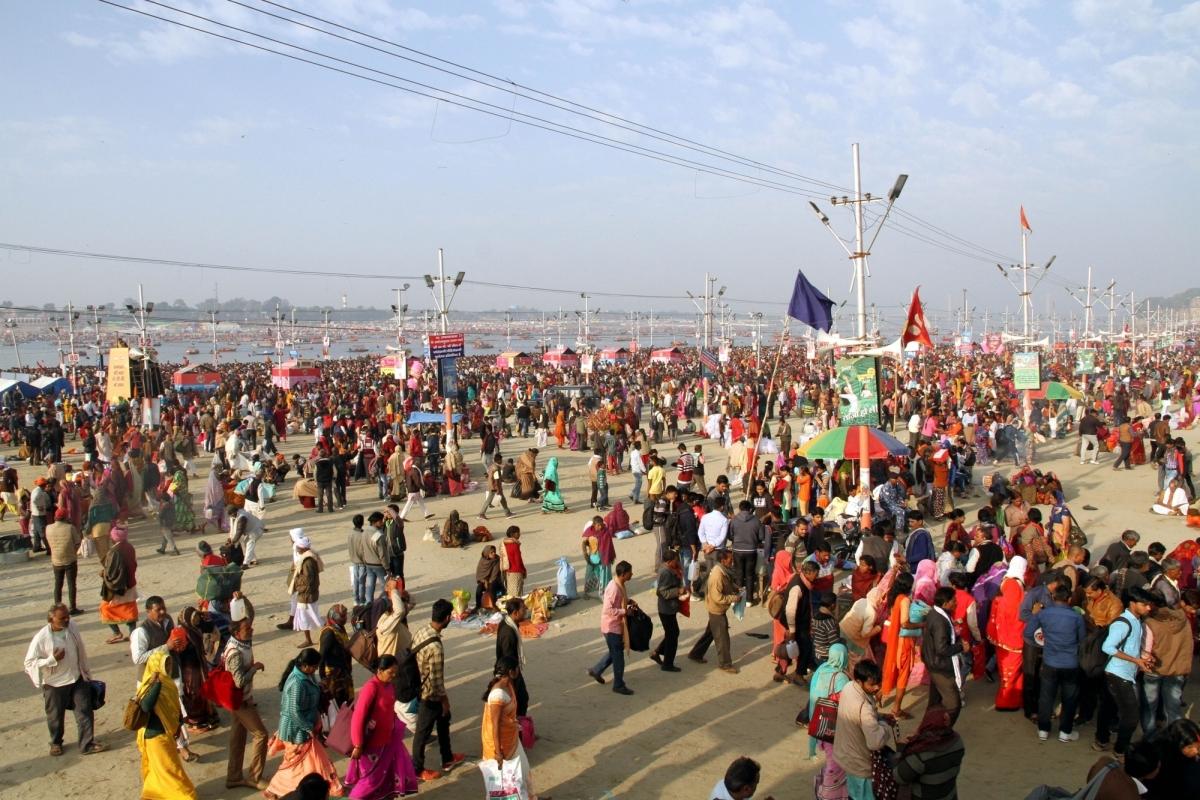 Uttarakhand Police, helpline number, Kumbh Mela,