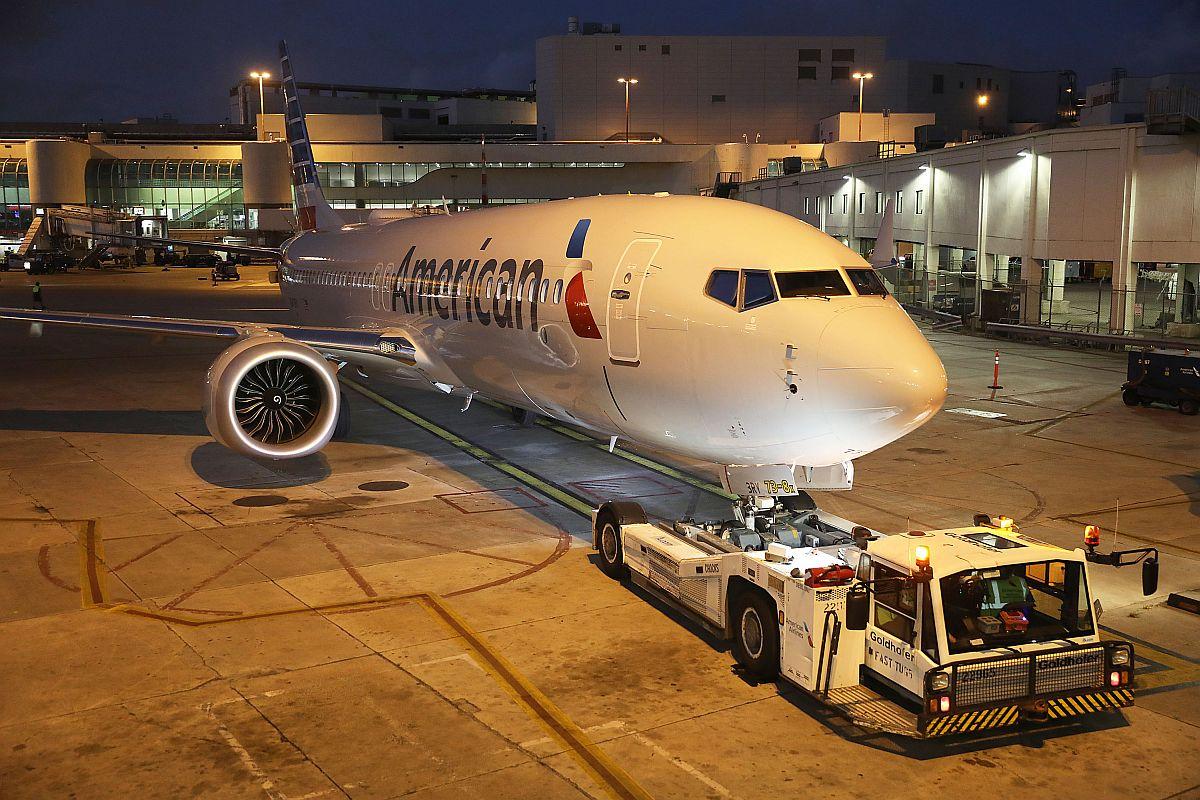 Ethiopian Airlines crash | Trump orders grounding of Boeing 737 Max 8, Max 9 planes in US