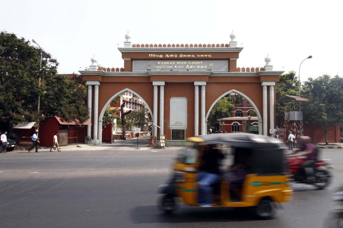 Pollachi case, Pollachi, Tamil Nadu, Sexual assault and blackmail, CBI probe