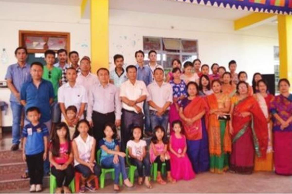 Manipur child rights commission, Sumatibala Ningthoujam, MCPCR, Manipur Commission for Protection of Child Rights, sexual harassment, sexual abuse, POCSO Act
