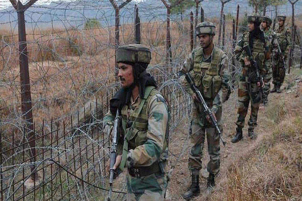J-K, Jammu, Pakistan, Kashmir, Hizbul Mujahideen, Srinagar, Pulwama, Lashkar-e-Taiba, LeT