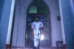 Malayalam movie Lucifer starring Mohanlal leaked online by Tamilrockers and others