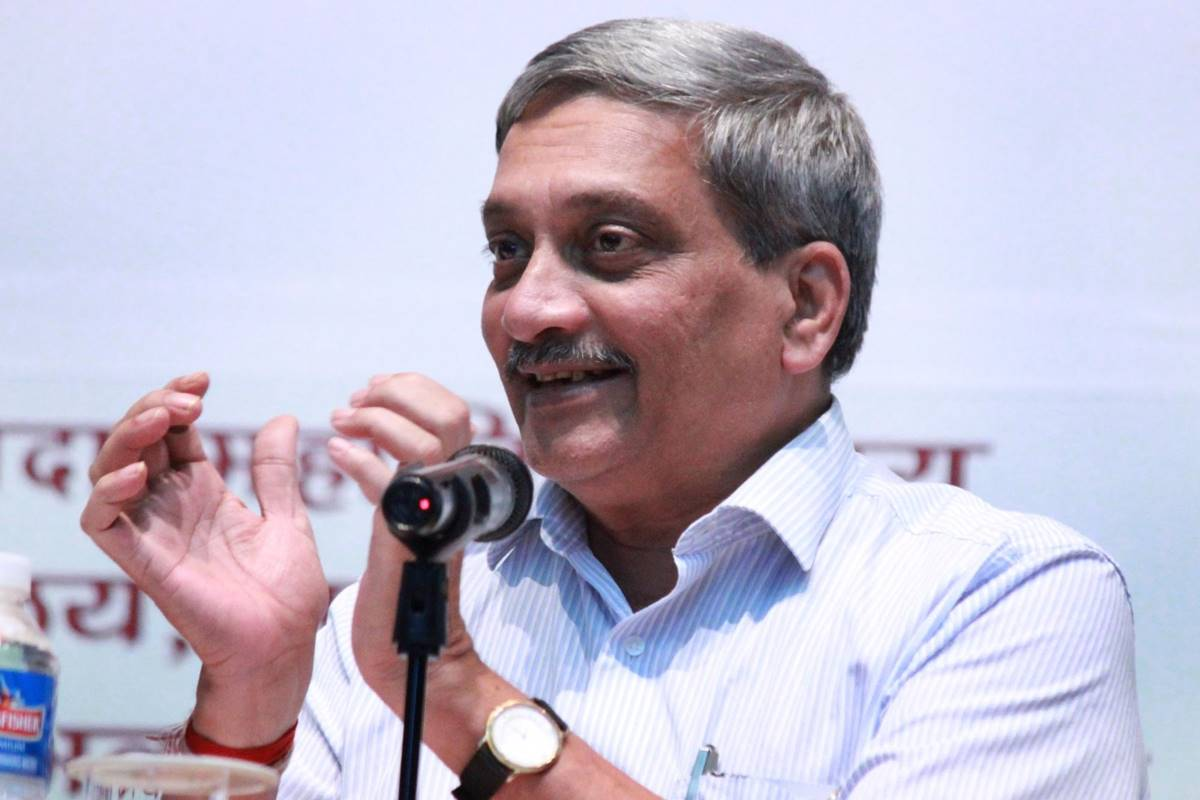 Manohar Parrikar, Goa CM, Manohar Parrikar dead, Manohar Parrikar critical, Goa BJP, BJP