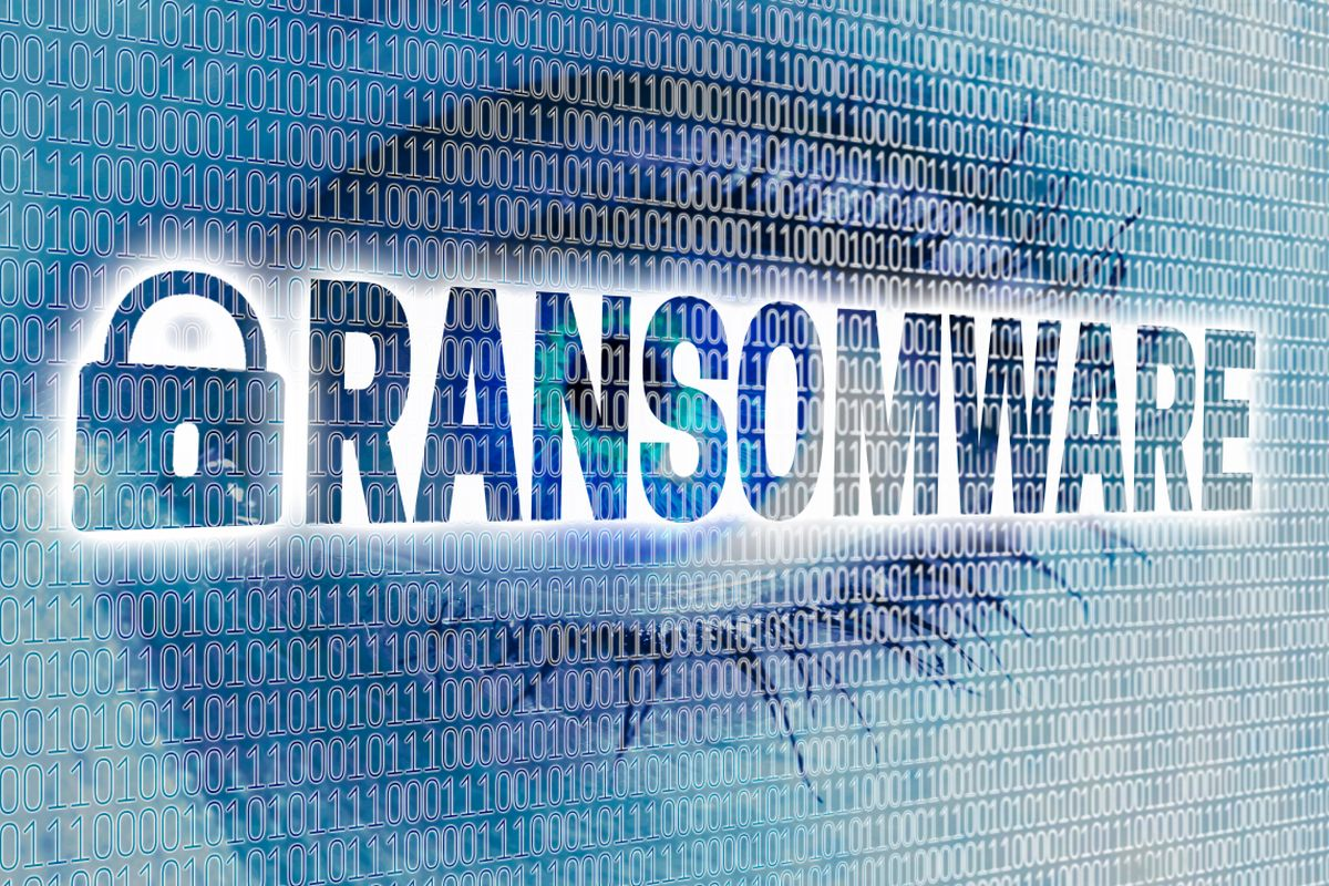 4 tips to counter Matrix ransomware, a next-gen targeted malware