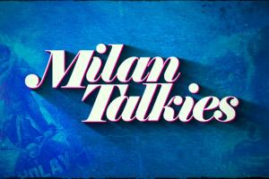 Milan Talkies – Theatrical Trailer | Tigmanshu D, Ali Fazal, Shraddha Srinath, Ashutosh R, Sanjay M
