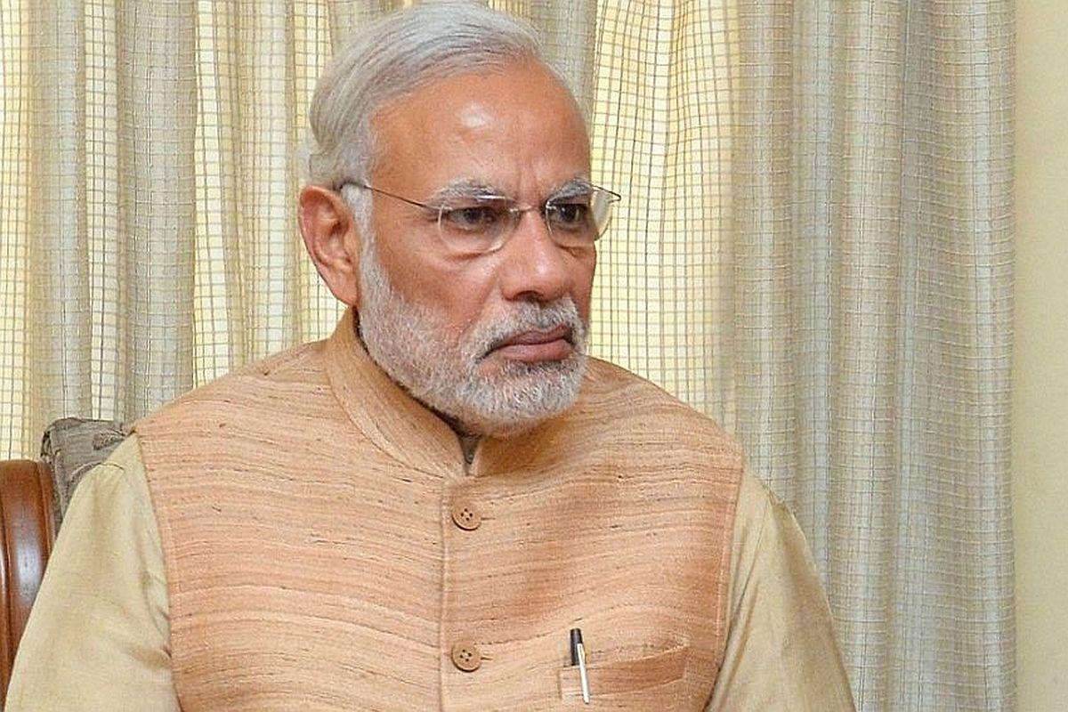 From jingoism to economy, Narendra Modi, Manmohan Singh, Sonia Gandhi, Swadeshi Jagran Manch, RSS, BJP