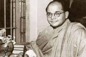 Gumnami Baba was not Netaji: Army veterans support Bose family demanding probe