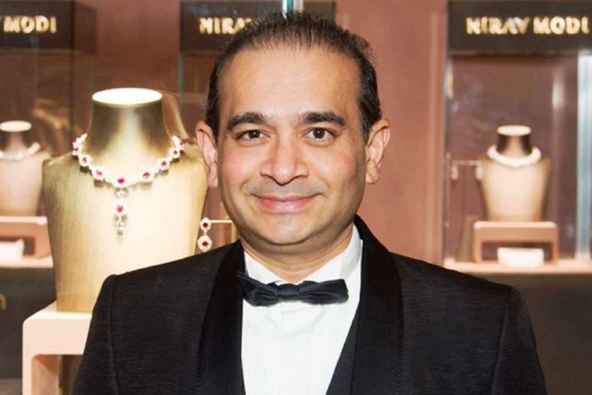 Nirav Modi arrested, Nirav Modi, Punjab National Bank, PNB, Enforcement Directorate, ED, Mehul Choksi, CBI