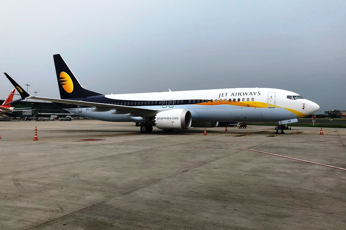 Further attrition, Jet Airways, East West, Modiluft, Damania, Air Deccan, Kingfisher