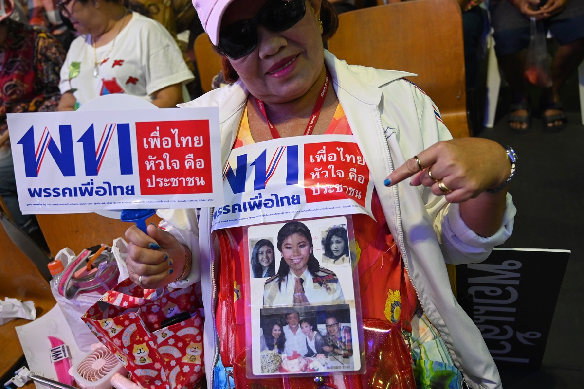 Thailand's tryst with post-military rule, Myanmar, Aung San Suu Kyi, National League for Democracy, 2008 National Constitution of Myanmar
