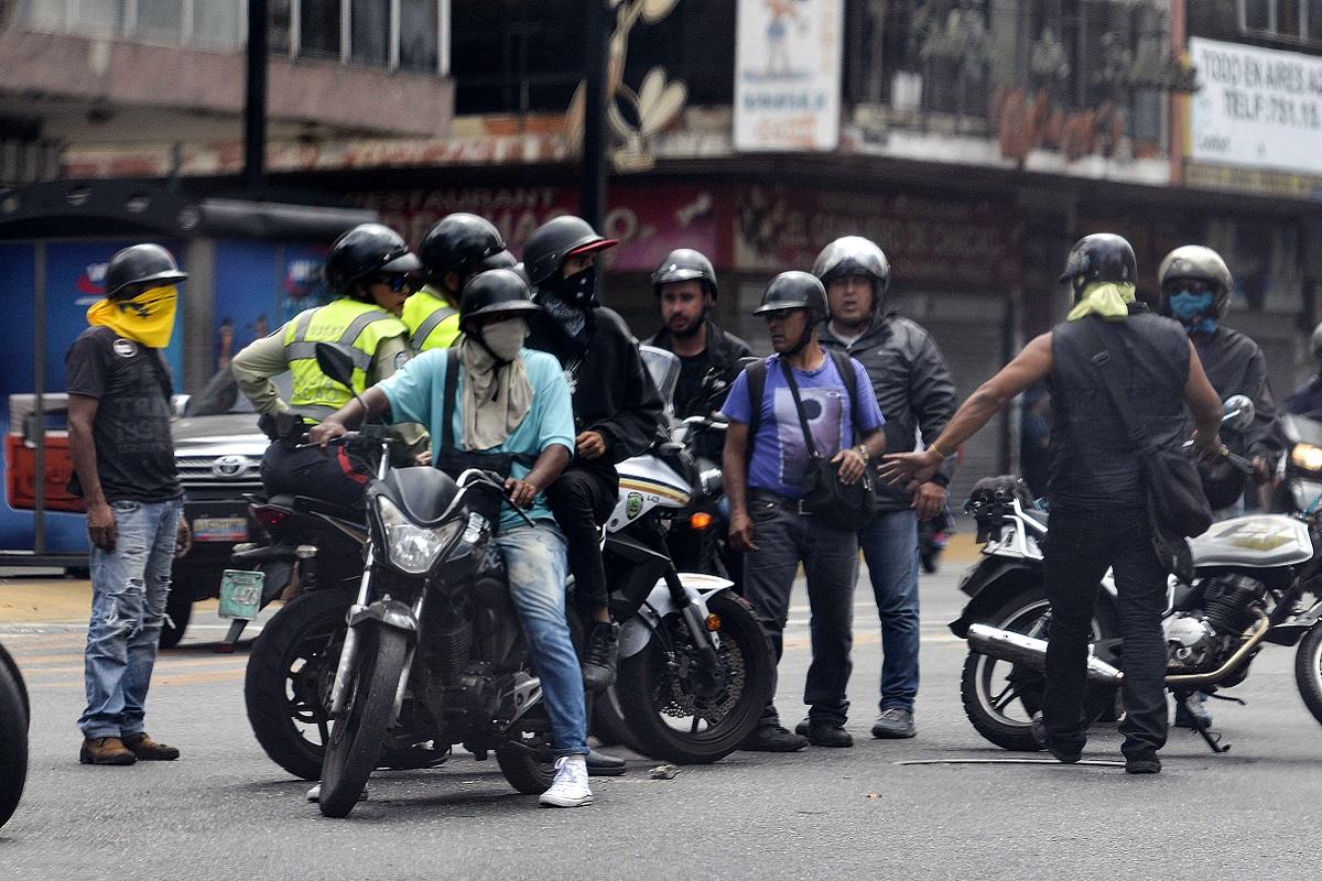 Electrical war, Venezuela, Nicolas Maduro, Donald Trump, United States of America, Juan Guaido
