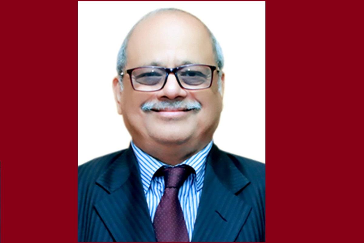 Supreme Court, PC Ghose, Lokpal, India's first Lokpal, Anna Hazare, Modi government