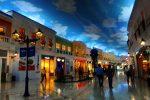 Qatar, Qatar tourism, Doha, Travel diary,